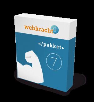 pakket_7